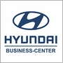 Hyundai-business-center-Icon